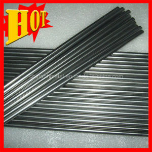 Tungsten Bar Price From Huaheng Titanium China pictures & photos