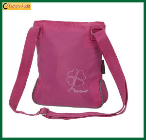 Latest Fashion Ladies College Students Messenger Bag Shoulder Bag (TP-SD021) pictures & photos