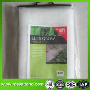 HDPE Anti Insect Netting/Transparent Insect Screen pictures & photos