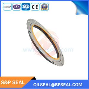 Dependable Performance Caterpillar Crankshaft Oil Seal 187-8961 with PTFE pictures & photos