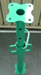 Adjustable Steel Shoring Props/Adjustable Props Jack/Heavy Duty Shoring Props pictures & photos