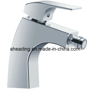 High Quality Bidet Faucets (SW-9968) pictures & photos