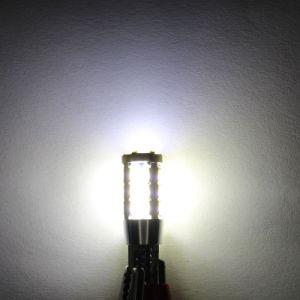12V T10 Auto LED Car Light pictures & photos