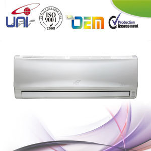 Good Quality Compressor Split Wall Air Conditioner 18000BTU pictures & photos