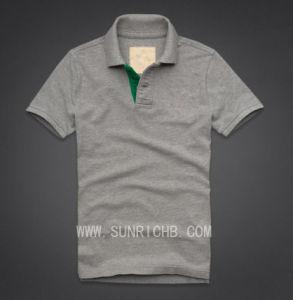 Men Polo Shirt (PTS04005) pictures & photos