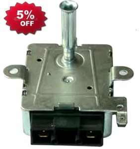 Grill Motor on Sale