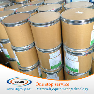 Lithium Cobalt Oxide Licoo2 Lco for Lithium Ion Battery Cathode Raw Material pictures & photos
