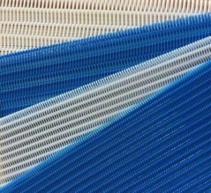 Polyester Spiral Dryer Fabric/Conveyor Belt pictures & photos