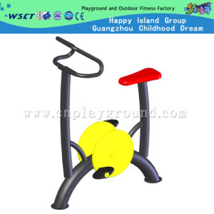 Home Gym Exercise Bike Fitness Machine (HD-12502) pictures & photos