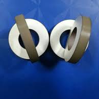 Disc Shape Piezo Ceramic for Piezoelectric Sensor Piezoelectric Transducer pictures & photos