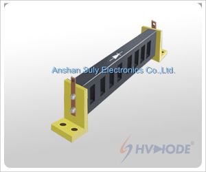 Hv Series High Voltage Silicon Block pictures & photos