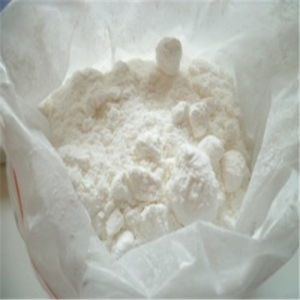 56-75-7 Chloramphenicol for Sale pictures & photos