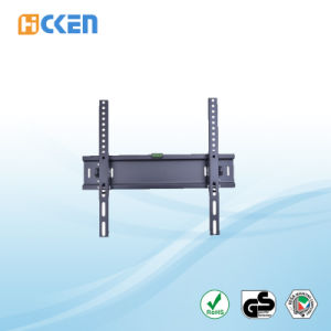TV Wall Mount for 32 to 55 Inch LCD pictures & photos