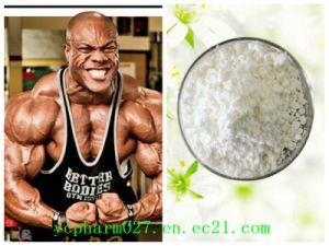 Male Enhancement Steroids Testosterone Sustanon 250 / Blend pictures & photos