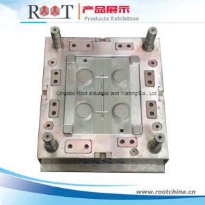 Electrical Household Appliances Plastic Injection Mold pictures & photos