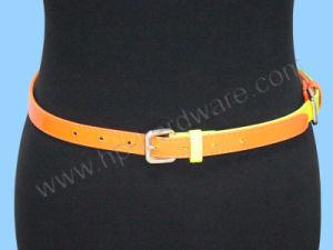 Fashion PU Belt (HP-0420-1)