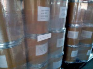 Good Quanlity Sodium Dehydroacetate CAS: 4418-26-2. pictures & photos