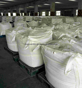 Caustic Soda Used Textile pictures & photos