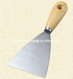 Putty Knife / Scraper (#7105)
