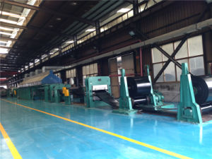 Mining Conveyor Belt for Sale pictures & photos