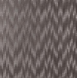 Fyd Ceramic Metalic Series Floor Tiles 600X600mm (F6JS038) pictures & photos