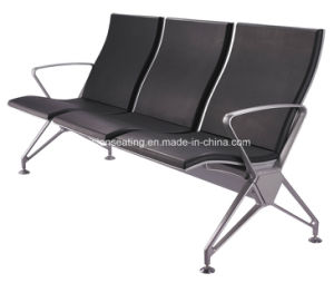 Metal Airport Waiting Area Lounge Terminal Seating (8109) pictures & photos
