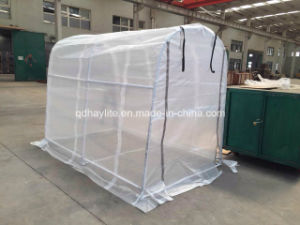 Greenhouse for Angriculture and Outdoor pictures & photos