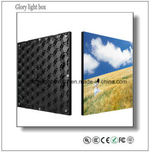 pH6 Full Color LED Wall Screen Indoor LED Display pictures & photos
