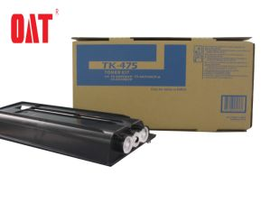 Tk475 Toner Cartridge for Kyocera Fs-6025mfp/6030mfp/6525mfp/6530mfp pictures & photos