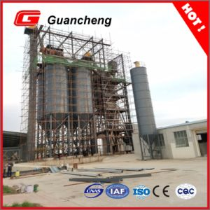 Big Capacity 60tph Dry Powder Mix Plant on Sale pictures & photos