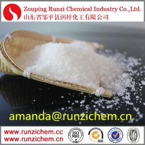 Capralactam Grade Ammonium Sulphate Crystal pictures & photos