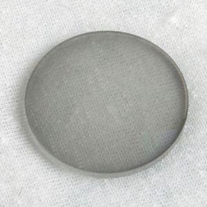 1.56 Photogrey Lens