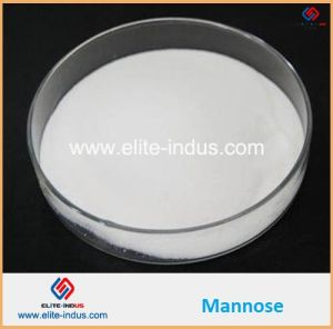 Food Additive D-Mannose Powder pictures & photos