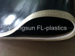 PTFE Fusing Machine Belt with Kevlar Cord pictures & photos
