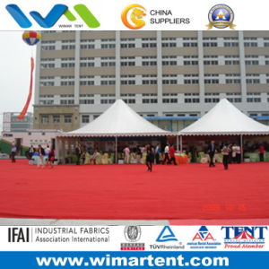 8mx8m Alloy Tent for Exihibition pictures & photos