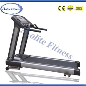 Treadmill Professional/New Fitness Treadmill/Treadmill Machine pictures & photos