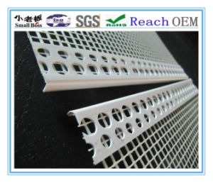 Custom Profile Extrusion with Mesh pictures & photos