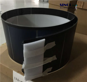 72W Flexible Thin-Film Solar Panels (SN-PVLS11-72) pictures & photos