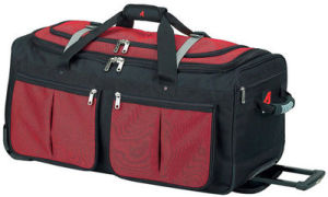 Rolling Flight Bags for Flight pictures & photos