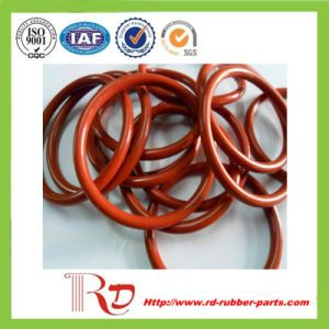 Factory Manufacture Directly Offer O-Ring pictures & photos