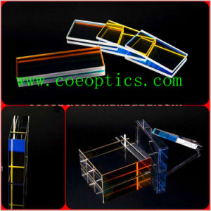 Coated IPL Light Guides pictures & photos