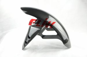 Carbon Fiber Front Fender for YAMAHA R1 2015 New! pictures & photos
