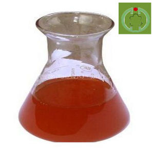 Fish Oil Animal Feed Additives High Quality Animal Feed pictures & photos