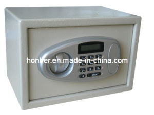 Hotel Safe (ELE-SB250A1) pictures & photos