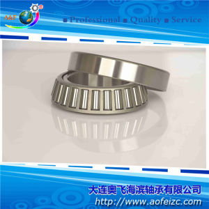 A&F Tapered Roller Bearing 32060 Used in Numerical Control Machine pictures & photos