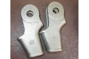 Stainless Steel Aluminum Sand Casting pictures & photos