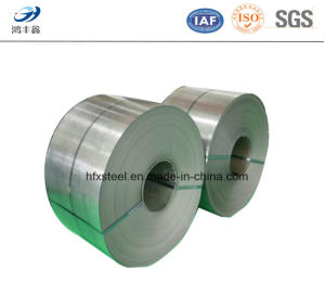 Hot Dipped Galvanized Steel Coil/Sheet/Gl/Gi pictures & photos
