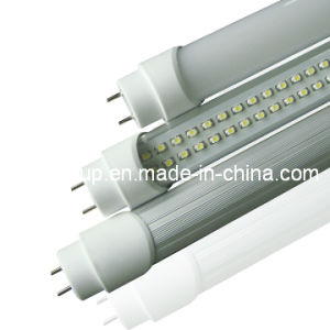 T8 4ft 18W Fluorescent LED Tube Lighting to Replace 50W Fluorescent Tube (OED-F2612018W) pictures & photos
