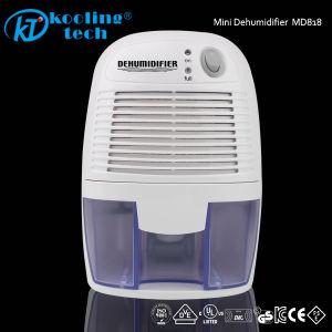 500ml Mini Cheap Desiccant Air Portable 12V Dehumidifier