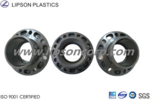 High Quality PVC Pipe Flange pictures & photos